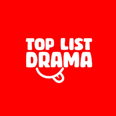 Top List Drama