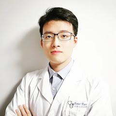 彼得医学生