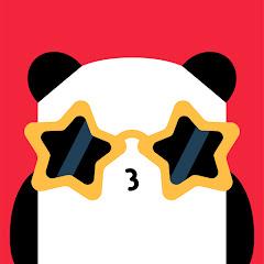 Crafty Panda FUN