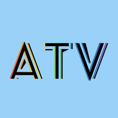ATV COMPILATION