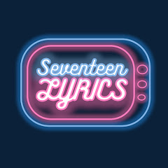 seventeenlyrics