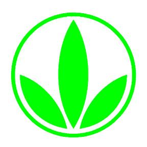 Herbalife Tycoon