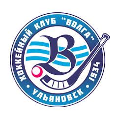 Волга Ульяновская область