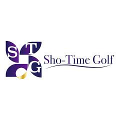 Sho-Time Golf