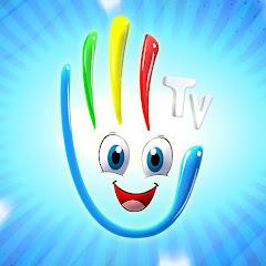 Afarin Kids TV
