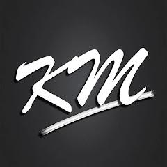 KM Videos Live Streams