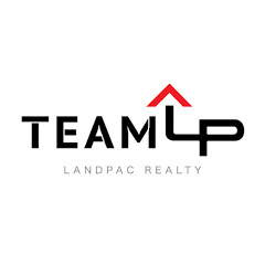 TeamLP By Landpac Realty