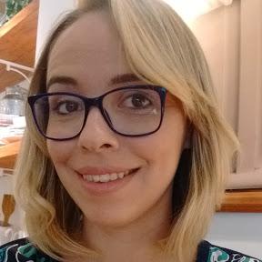 Ateliê A.V. Raquel