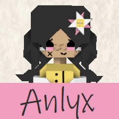 Anlyx