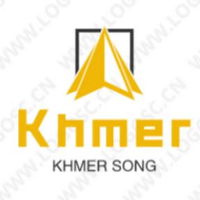TikTok Khmersong