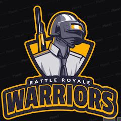 BattleRoyale Warriors