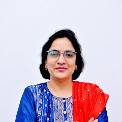 Mukta Rao RAS 2018 Rank1