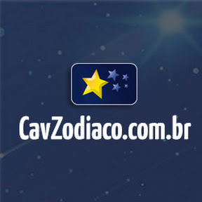 CavZodiaco