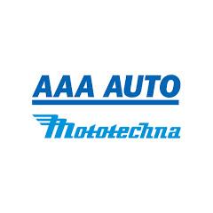 AAA AUTO & Mototechna CZ