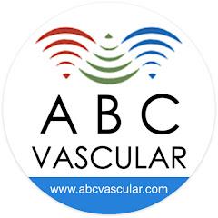ABC Vascular ultrasound