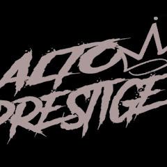 Alto Prestige