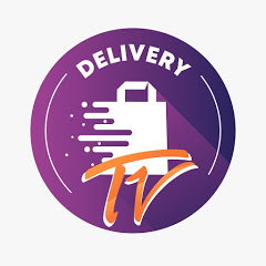 DELIVERY TV
