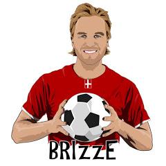 Brian Mengel Brizze