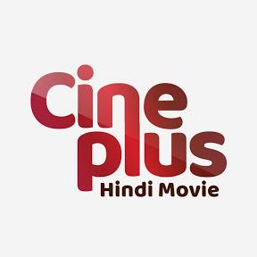 Cine Plus Hindi Movie
