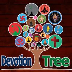Devotional Tree