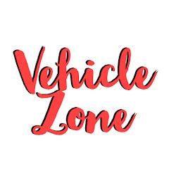 Vehicle Zone