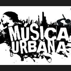 Top Musica Urbana