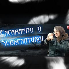 Encarando o Sobrenatural
