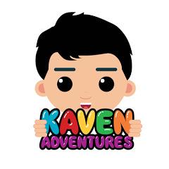 Kaven Adventures