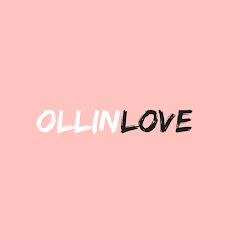 Ollinlove