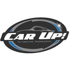 CAR UP!