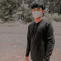 Kadung Baper_3