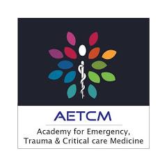 AETCM Emergency Medicine