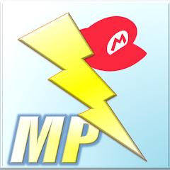 MarioPower55
