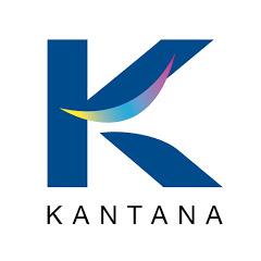 Kantana Group
