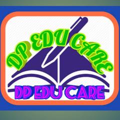 DP EDU CARE