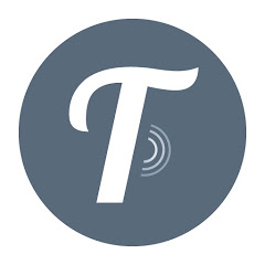 TUUNES Ringtones Store for iPhone & Android