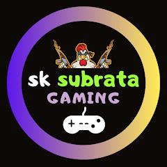 SK Subrata Gaming