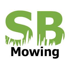 SB Mowing