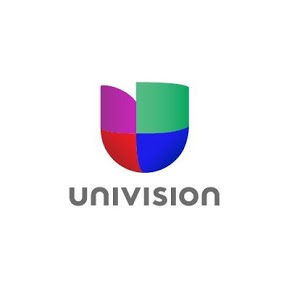 Univision Promos