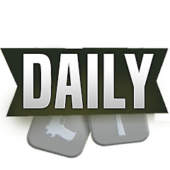 Daily Fortnite Battle Royale Moments