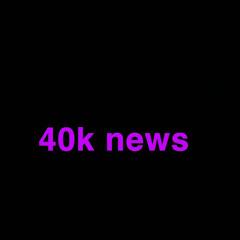 40k Clips