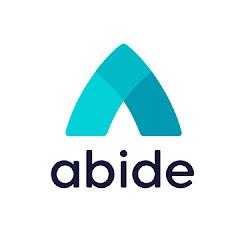 Abide - Sleep Meditations