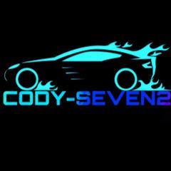 CODY-SEVEN2