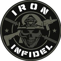 Iron Infidel