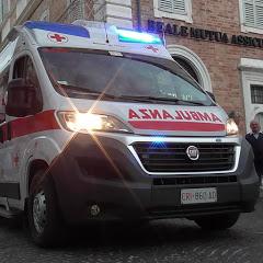 Davide813 - Emergency Videos