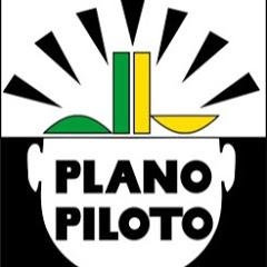 Plano Piloto