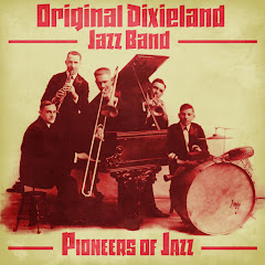 Original Dixieland Jazz Band - Topic