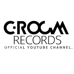 C'ROOM RECORDS OFFICIAL