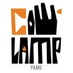 Cow Lamp Films