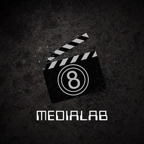 Medialab Universidad Galileo